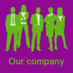 company-site