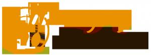 логотип hungry student
