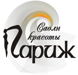 logo parig